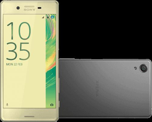 Sony Xperia X Performance im Test - Ein wirkliches Meisterstück?