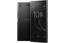 Amazon.de | Sony Xperia XZ1 Smartphone