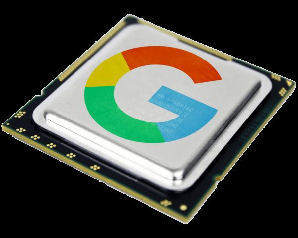 Google Hardware NEWS - Google baut bald seine eigene Hardware?