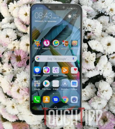 Nokia 7 Plus - Farben