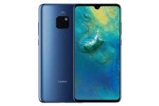 Amazon.de | Huawei P20 lite Smartphone
