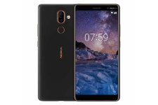 Amazon.de | Nokia 7 Plus Smartphone