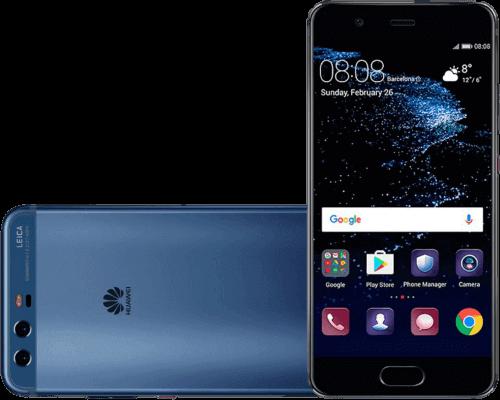 Huawei P10 im Test - Ein echter Foto Künstler!