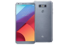 Amazon.de | LG G6 Smartphone
