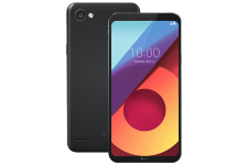 Amazon.de | LG Q6 Smartphone