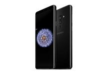 Amazon.de | Samsung Galaxy S9 Plus Smartphone