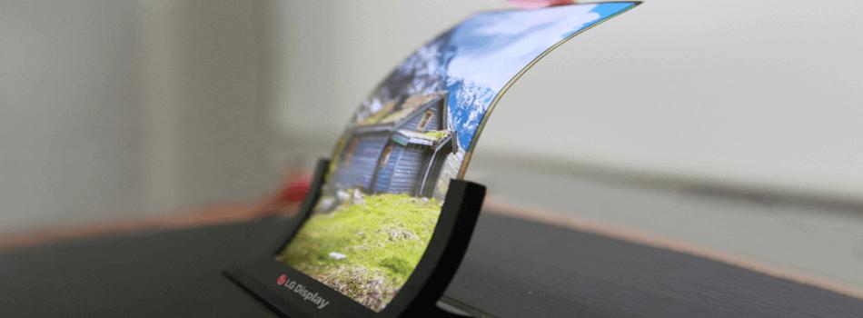 Sony & LG Display Deal – Krumme Geschäfte bei den Displays ?