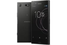 Amazon.de | Sony Xperia XZ1 Compact Smartphone