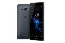 Amazon.de | Sony Xperia XZ2 Compact Smartphone
