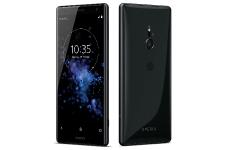 Amazon.de | Sony Xperia XZ2 Smartphone