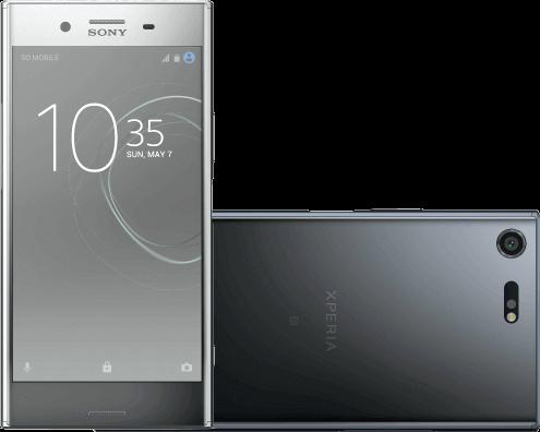 Sony Xperia XZ Premium im Test - Der super langsame Pixel Killer ?