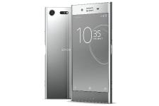 Amazon.de | Sony Xperia XZ Premium Smartphone
