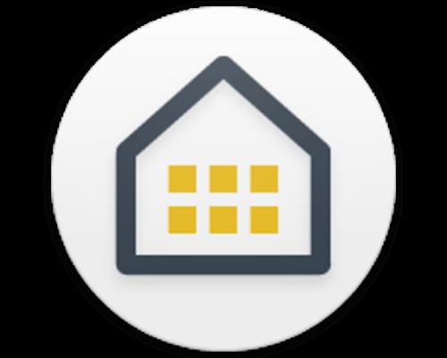 Xperia Home NEWS – Sony stellt Xperia Home doch nicht ein!