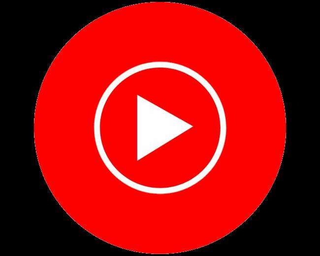 YouTube Musik & YouTube Premium NEWS – YouTube jetzt ohne Werbung