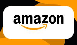 Amazon.de | Angebot