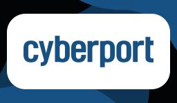 Cyberport.de | Angebot