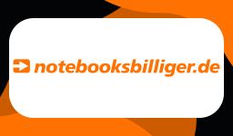 Notebooksbilliger.de | Angebot