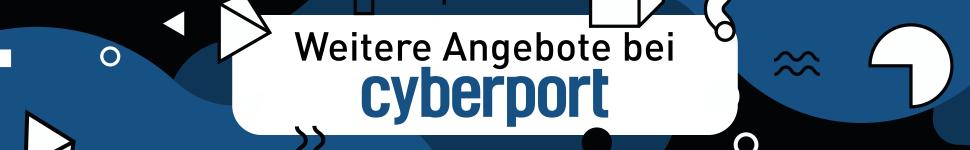 Weitere Technik Angebote bei Cyberport.de