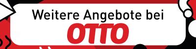 Weitere Technik Angebote bei Otto.de